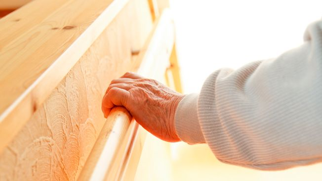 5-tips-for-preventing-falls-in-the-home