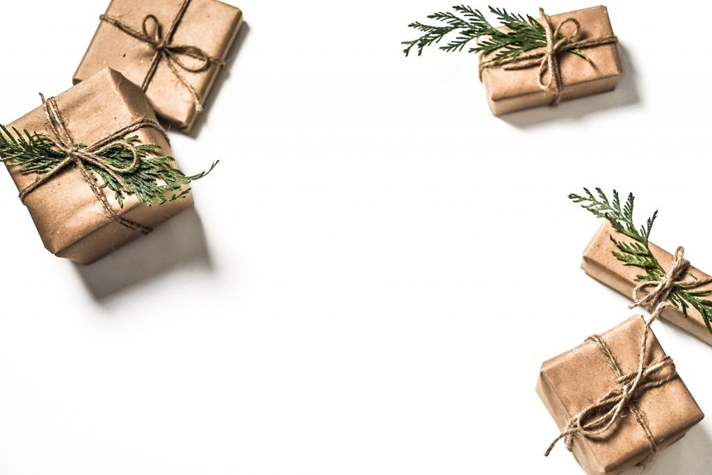 gifts for grandparents travel and holidays