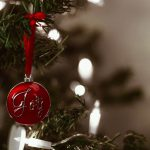 Christmas and dementia