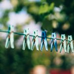 coping with incontinence