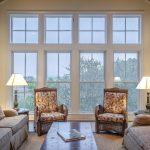 Choosing a good care home