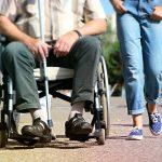 benefits of a lightweight wheelchair