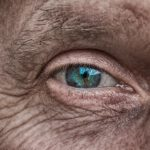 Sight tests for older drivers in the news