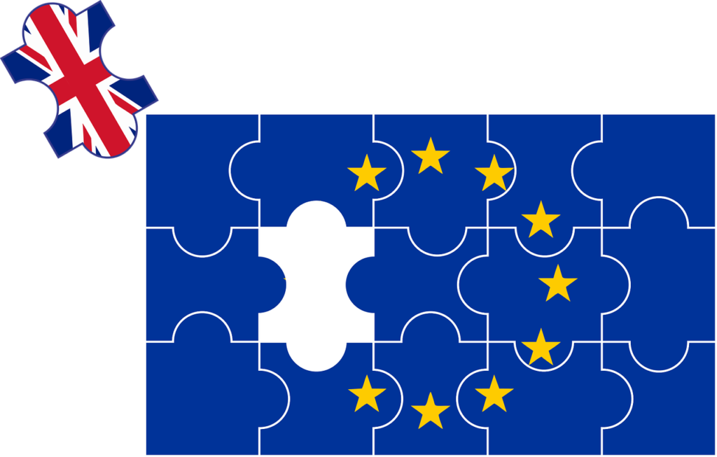 Affect of Brexit on health and social care