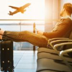 travelling with incontinence when older