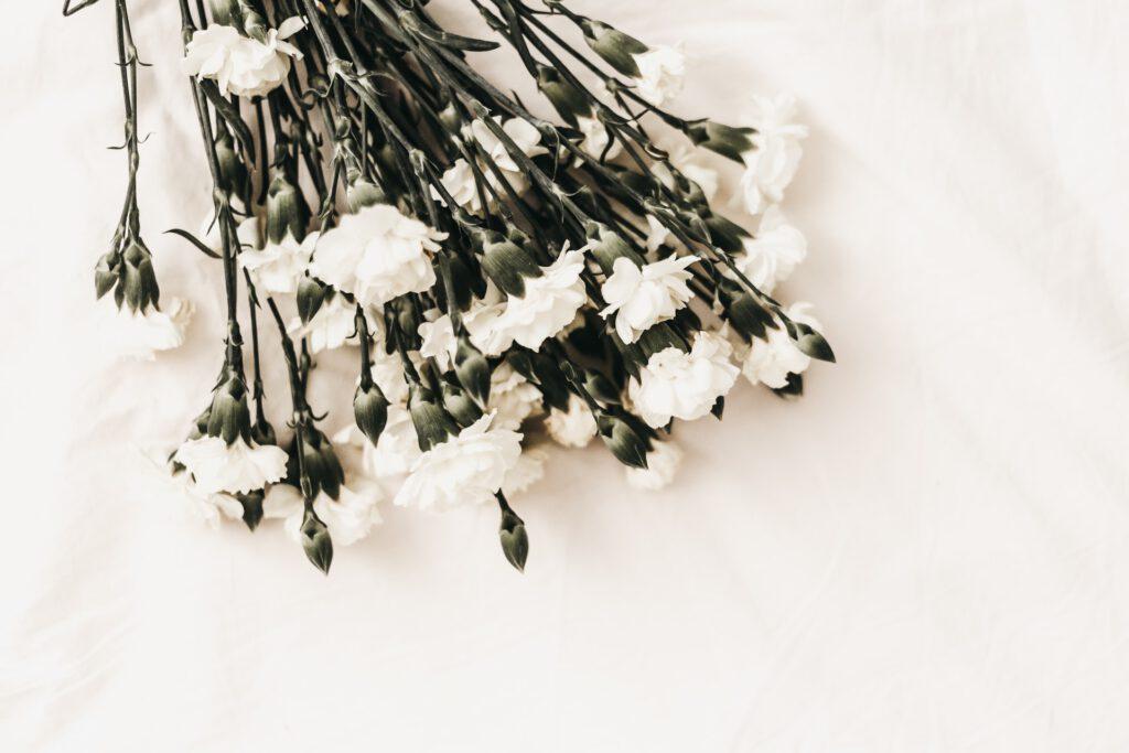 funerals and coronavirus