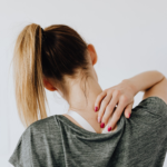 self care to prevent back pain