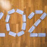 Eldercare news Jan 2021