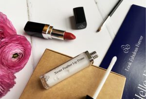 Makeup gift Mother's Day