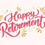 Benefits for older people