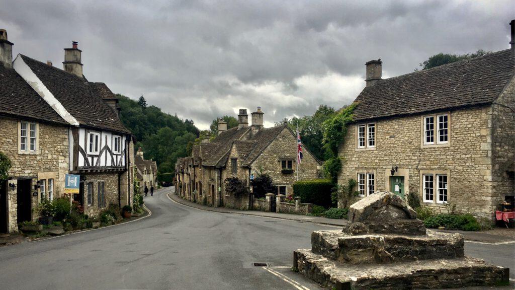 rural and coastal retirement
