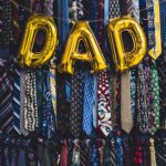 Gifts for senior dads