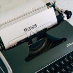 News for seniors
