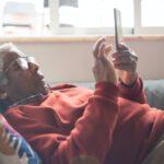 financial management for older people